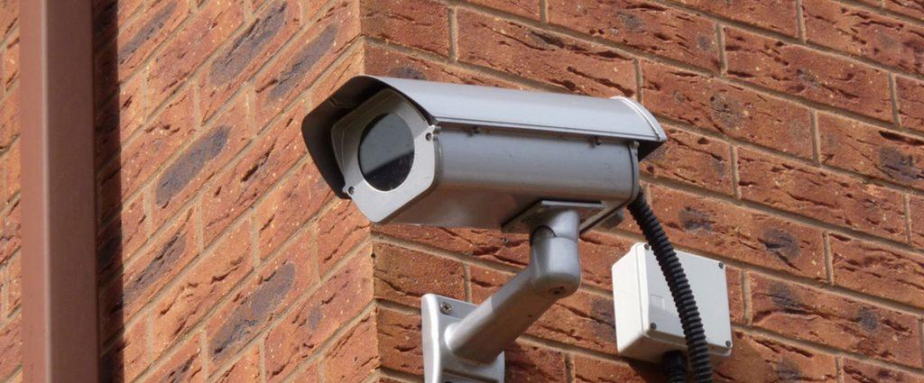 Bestaande camerabeveiliging schiet steeds vaker te kort