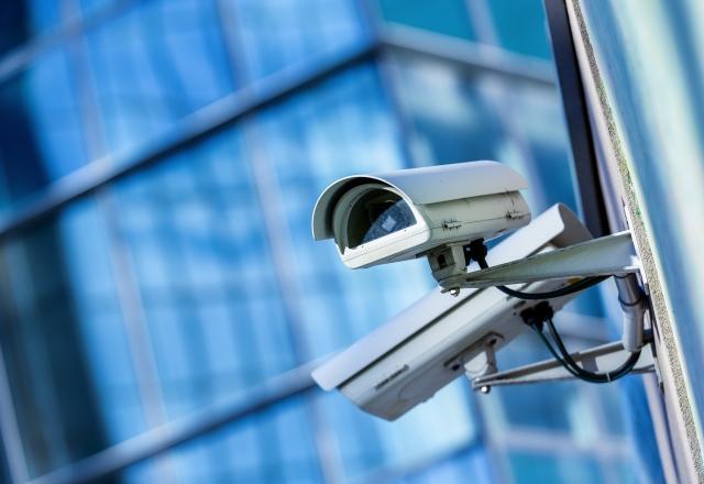 7 voordelen van intelligente camerabeveiliging